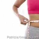 As mulheres e suas gordurinhas