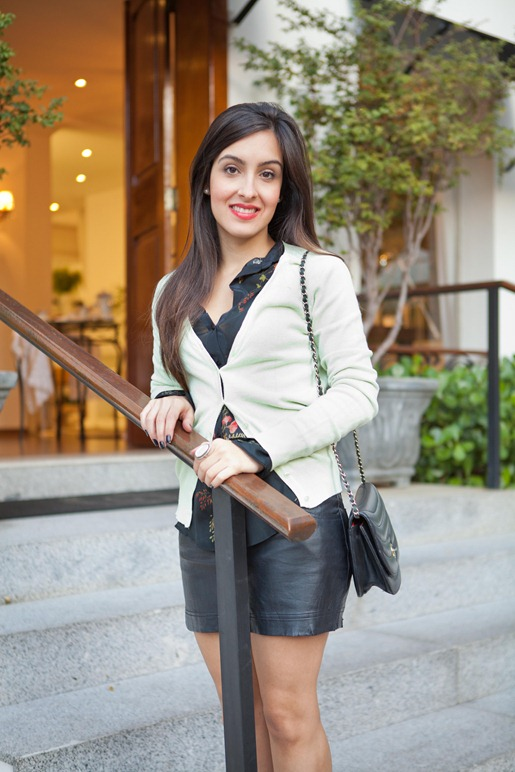 Ju Noronha - Look do dia - Jul12-2-175