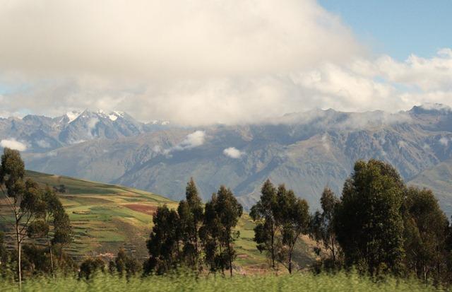 Peru Day 3 008
