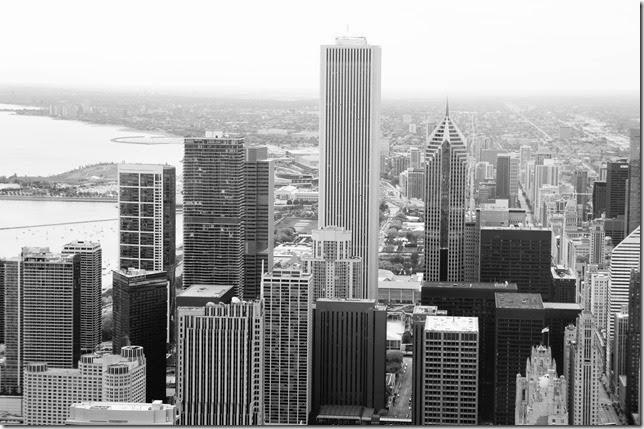 public-domain-pictures-Chicago-City-1 (13)