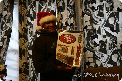 Christmas 2012 177