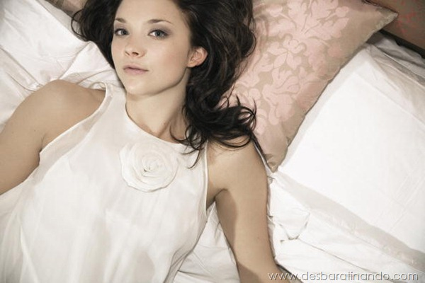Natalie-Dormer-Margaery-Tyrell-linda-sensual-sexy-got-game-of-trhones-sexta-proibida-desbaratinando (21)