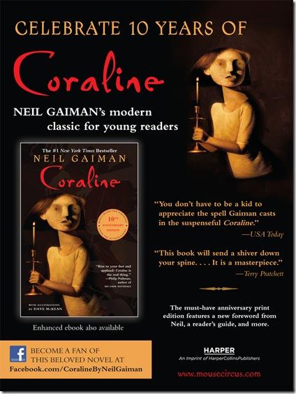 Coraline_LocusMag.indd