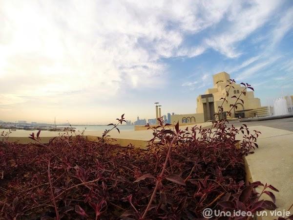 Qatar-Doha-Museo-Arte-Islamico-5.jpg
