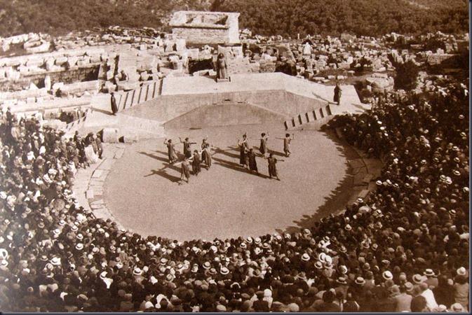 Δελφικές_Εορτές_1927