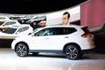 2014-Nissan-Rogue-X-Trail-SUV-6