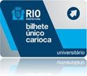 bu_carioca_uni