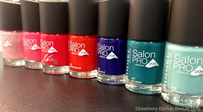 Rimmel-Salon-Pro-Nail-polish-Summer-2013-pics