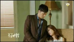 Master_s Sun Preview of Episode 9.flv_000003537