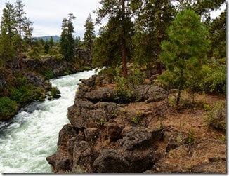 12 - Oregon191