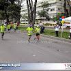 mmb2014-21k-Calle92-1004.jpg