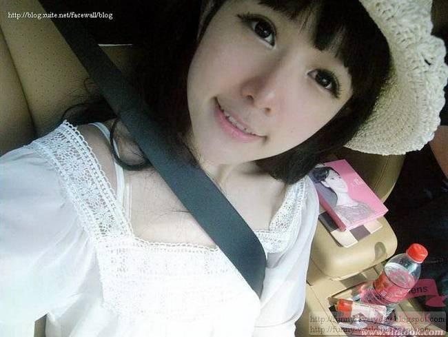 刁揚 (12)