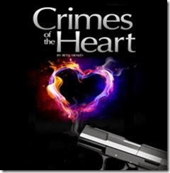 crimesheart