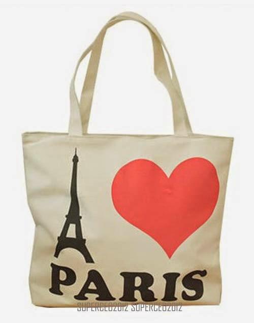 ideias-desenho-ecobag-i-love-paris.jpg