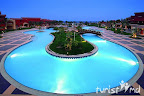 Фото 7 Sharm Plaza Hotel ex. Crowne Plaza Sharm