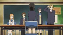 [HorribleSubs] Kokoro Connect - 01 [720p].mkv_snapshot_17.55_[2012.07.07_17.20.50]