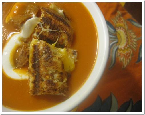soup 015