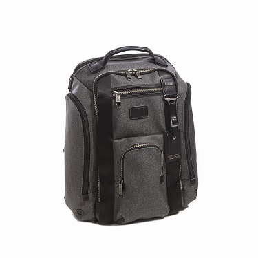 Mixology_Backpack_EarlGrey_D