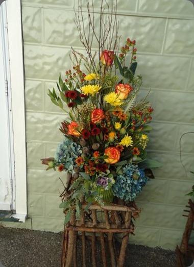 funeral DSC00105 alma flowers