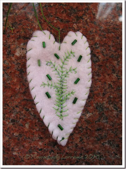 02-22-fern-felt-heart