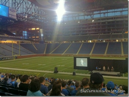 detroit_lions_season_ticket_holder_town_hall_meeting_ford_field_2