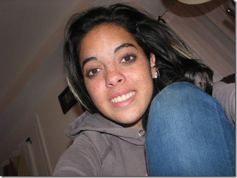 Carolina_20120921