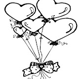 Febuary-Valentine-Heart-Ballons.jpg