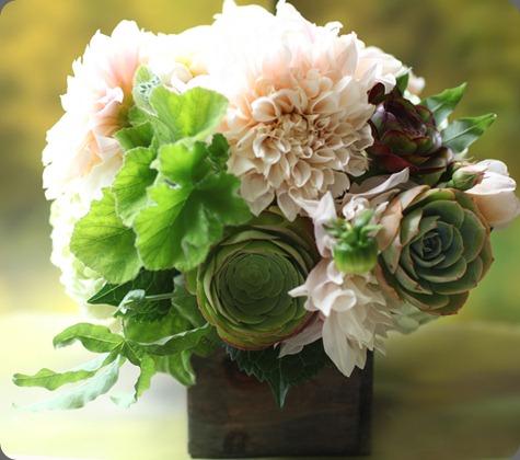 6a0120a5914b9b970c01543472270c970c florali