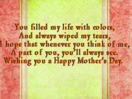 Mothers day Short poem images Mothers day Short poem images Mothers day Short poem images Mothers day Short poem images Mothers day Short poem images Mothers day Short poem images Mothers day Short poem images Mothers day Short poem images Mothers day Short poem images Mothers day Short poem images Mothers day Short poem images Mothers day Short poem images Mothers day Short poem images