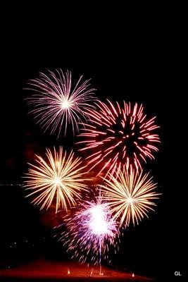 feu artifice havre 2011- 035