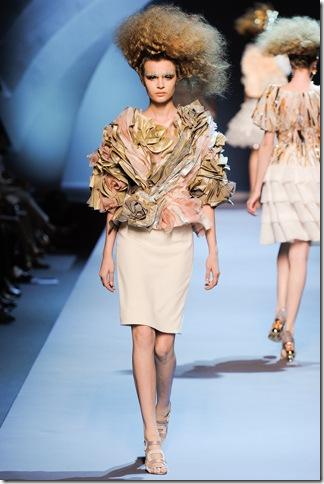Christian Dior Fall 2011 (2)