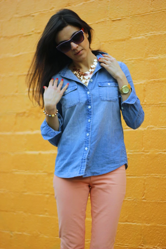 chambray1.jpg