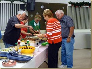 2012-12-19 - AZ, Yuma - Cactus Gardens Employee Christmas Party -056