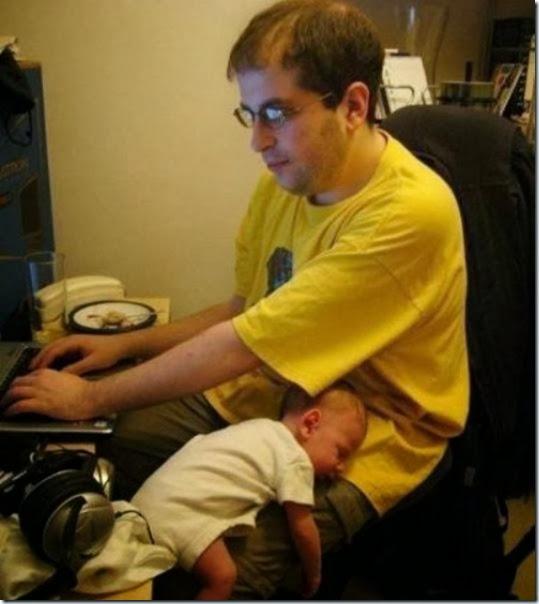 people-multitasking-066