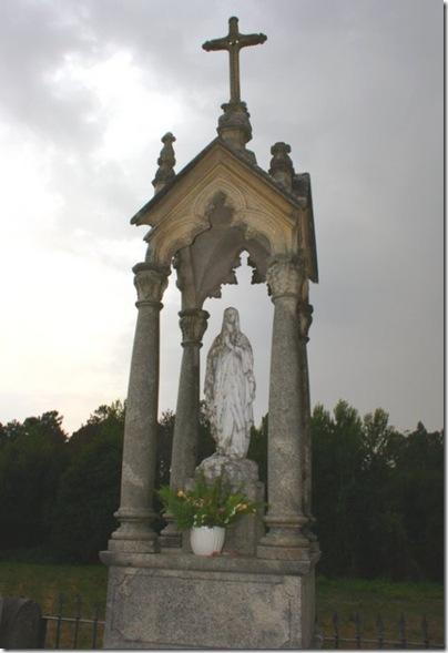 cemiterio_almeida_500