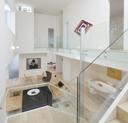 interior-casa-cristal