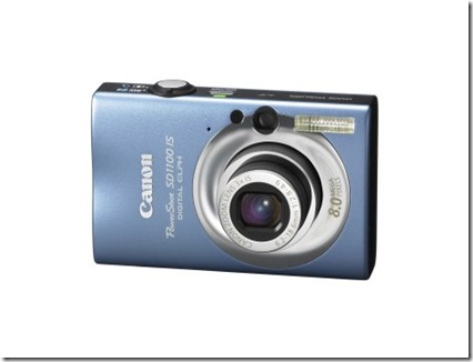 canon-sd1100is