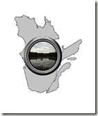 dsaventure logo5-transparent