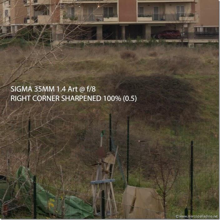 S_F8_right_sharpened
