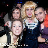 2013-07-13-senyoretes-homenots-estiu-deixebles-moscou-258