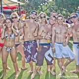 2011-09-10-Pool-Party-119