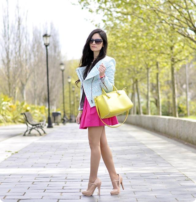 heels 05