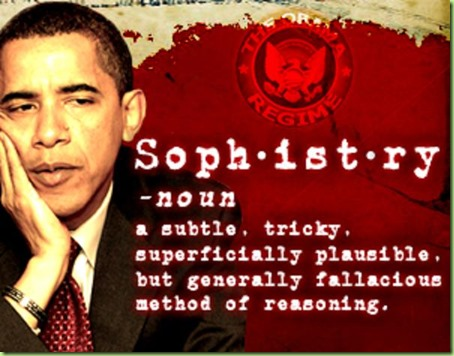 sophistry_sophl