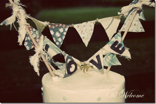 chelseas wedding 024