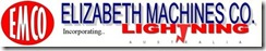 Elizabethsewingmachineslogo