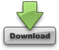 download_filetoshared