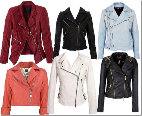 jaquetas-de-couro-1