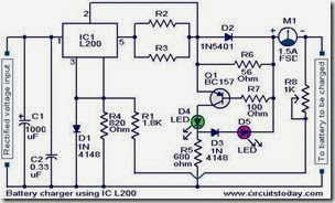 battery-charger-circuit-using-l200