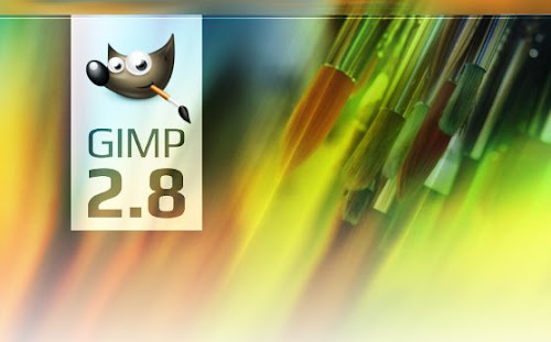 Gimp 2.8 su Debian Squeeze e CrunchBang
