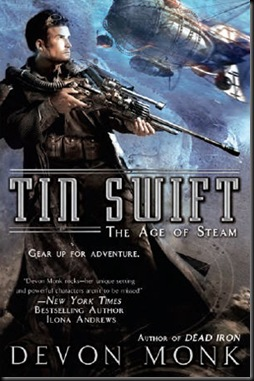tinswift